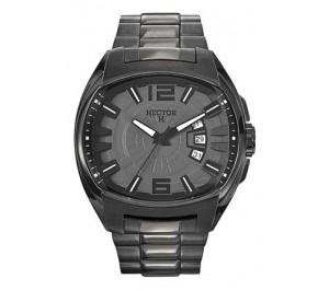 Reloj Hector caballero Ref. 667106