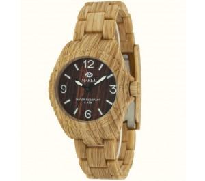 Reloj Marea unisex Ref. B35297/3