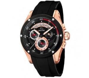 Reloj Jaguar Caballero J653/1. Edición Limitada