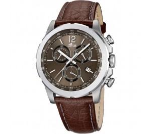 fe79417d308d Reloj Lotus caballero Ref. 15856 3