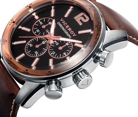 Relojes Hombre Viceroy Precios