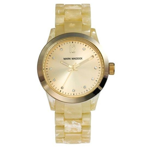 Reloj mark maddox mujer reloj se ora grupo viceroy - Mecanismo reloj pared barato ...