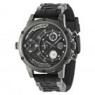 Reloj POLICE caballero Ref. 1451253009 <Edición Batman>