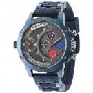 Reloj POLICE caballero Ref. 145123007 <Edición Supermán>