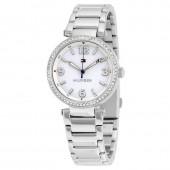 Reloj Tommy Hilfiger señora Ref. 1781589