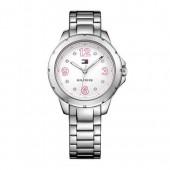 Reloj Tommy Hilfiger señora Ref. 1781632