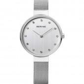 Reloj Bering señora Ref. 12034-000