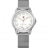 Reloj Tommy Hilfiger unisex Ref. 1781658
