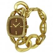 Reloj Guess mujer Ref. 10103L1