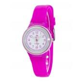 Reloj Marea señora Ref. B25134/2