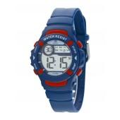 Reloj Marea cadete Ref. B25133/1