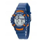 Reloj Marea cadete Ref. B25132/2