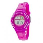 Reloj Marea señora Ref. B25133/2