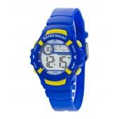 Reloj Marea cadete Ref. B25132/3