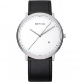 Reloj Bering caballero Ref. 11139-404