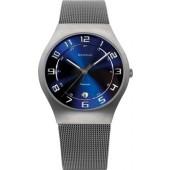 Reloj Bering Caballero Ref. 11937-078