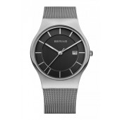 Reloj Bering Caballero Ref. 11938-002