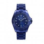 Reloj Viceroy señora aluminio Ref. 40728-37