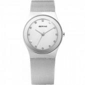 Reloj Bering señora Ref. 12924-000