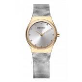 Reloj Bering señora Ref. 12924-001