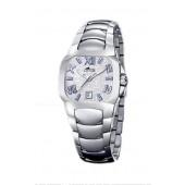 Reloj Lotus Señora. Ref 15506/1
