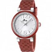Reloj Lotus Señora. Ref 15784/3