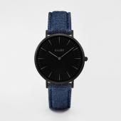 Reloj CLUSE Ref. CL18507