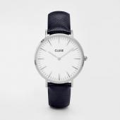 Reloj CLUSE Ref. CL18232