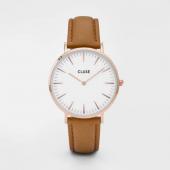 Reloj CLUSE Ref. CL18011