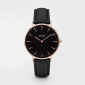 Reloj CLUSE Ref. CL18001
