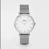 Reloj CLUSE Ref. CL18105