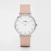 Reloj CLUSE Ref. CL18231