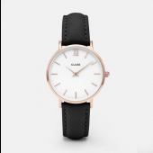 Reloj CLUSE Ref. CL30003