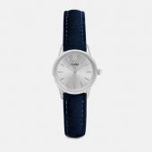 Reloj CLUSE Ref. CL50017
