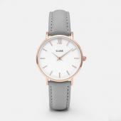 Reloj CLUSE Ref. CL30002