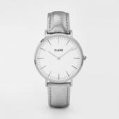 Reloj CLUSE Ref. CL18233