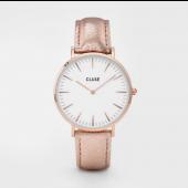 Reloj CLUSE Ref. CL18030