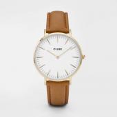 Reloj CLUSE Ref. CL18409