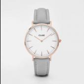 Reloj CLUSE Ref. CL18015