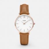 Reloj CLUSE Ref. CL30021