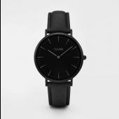 Reloj CLUSE Ref. CL18501