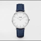 Reloj CLUSE Ref. CL18229
