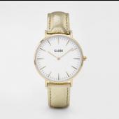 Reloj CLUSE Ref. CL18421