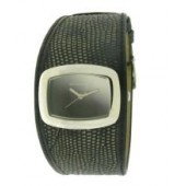 Reloj Armand Basi mujer Ref. A-0191L-08