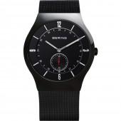 Reloj Bering Caballero Ref. 11940-222