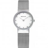 Reloj Bering señora Ref. 10122-000