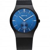 Reloj Bering Caballero Ref. 11940-227
