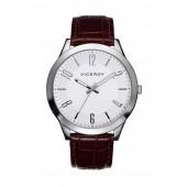 Reloj Viceroy caballero Ref. 40379-05