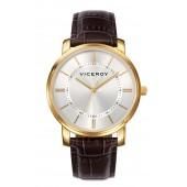 Reloj Viceroy caballero Ref. 40475-27