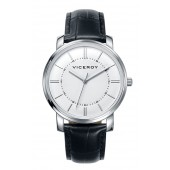Reloj Viceroy caballero Ref. 40475-87